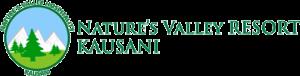 Nature's Valley Kausani
